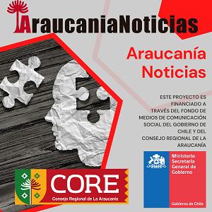 Core Araucanía