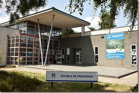 EscuelaPedagogia
