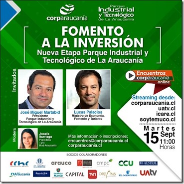 Fomento_a_la_Inversión