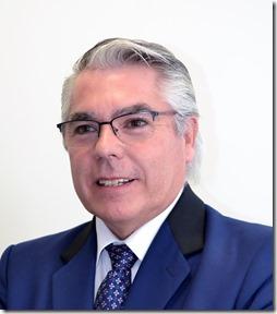 José Albuccó (1)