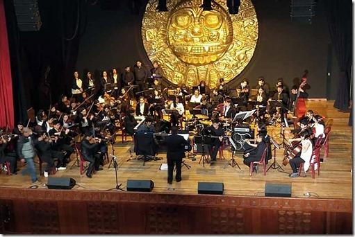 orquesta-en-cusco