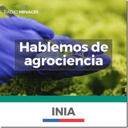 programa_inia (1)