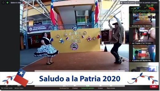 saludo 2020_3