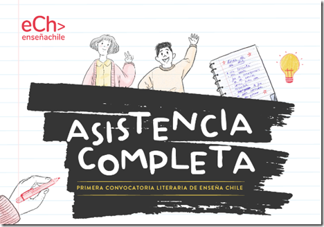 Asistencia Completa (1) (1)