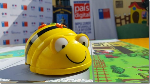 Bee-bot-_-Abeja-Robot-e1600969054190