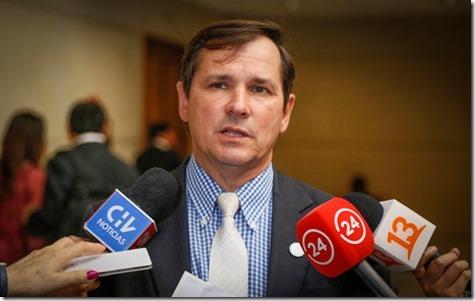 Diputado Jorge Rathgeb (9)