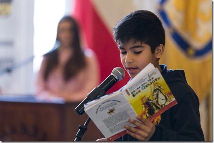 El ganador 2019, Joaquín Vallejos, Colegios San Juan Evangelista Las Condes 4 (1)