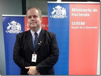 foto Seremi (2)