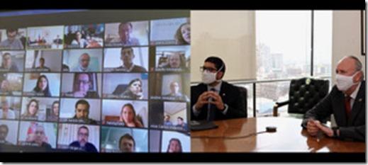 Foto_Comunicado_Emprendedores con ministro y subse