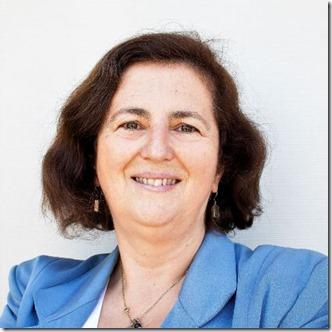 Gabriela Garnham (3)