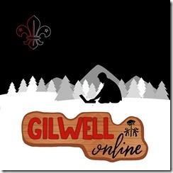 IMG GILWELL