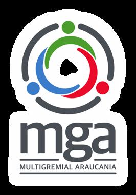 logo-slider (1)