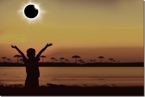 UFRO-eclipse-fica