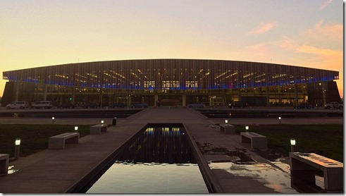 aeropuerto-araucania