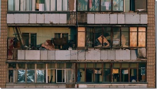Enter_through_the_balcony