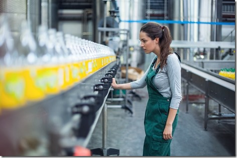 food-and-beverage-industry-0913