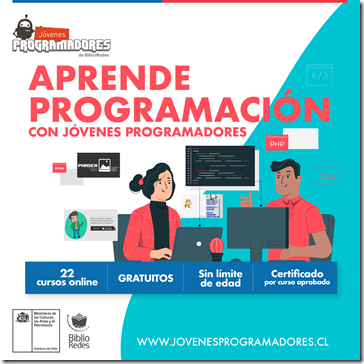 Foto 3 Campaña regional info (1)