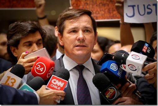 Jorge Rathgeb