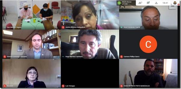 reunion-empresarios-lautaro (1)