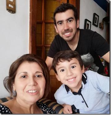 Vicente (5)