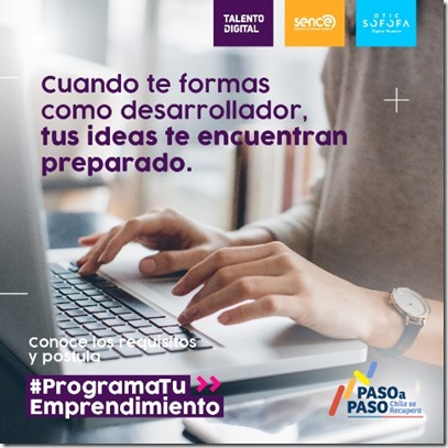 ProgramaTuEmprendimiento_ImagenesNuevas