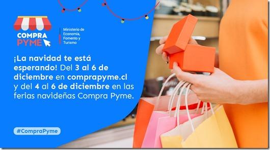 compra-pyme-diciembre