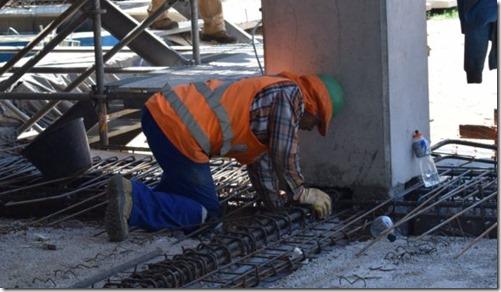 Construcción-1-850x400