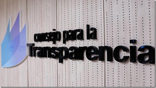 logo CPLT IMagen
