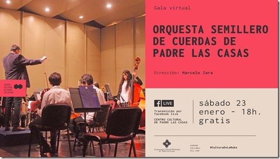 banner-evento-facebook-gala-virtual-orquesta-semillero-plc-enero-2021 - copia