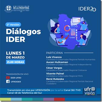Dialogos IDER_Segunda Versión (2)