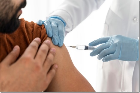 man-being-vaccinating-by-a-doctor-close-up