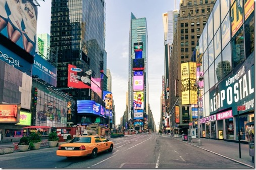 Nueva York (1)