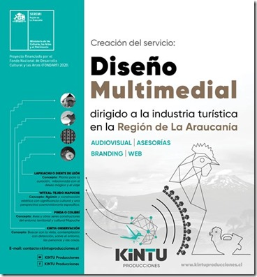 POSTER MEDIOS_KINTU_Producciones