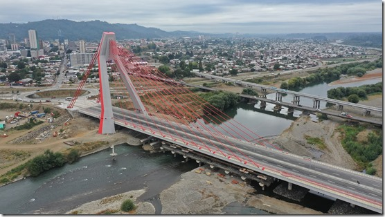 Puente02
