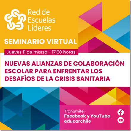 REL-seminario-virtual-fb