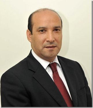 ABOGADO LUIS ULLOA