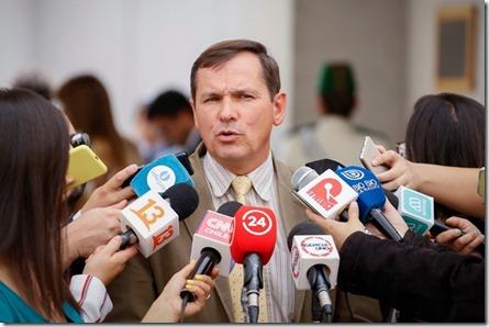 Diputado Jorge Rathgeb (2)