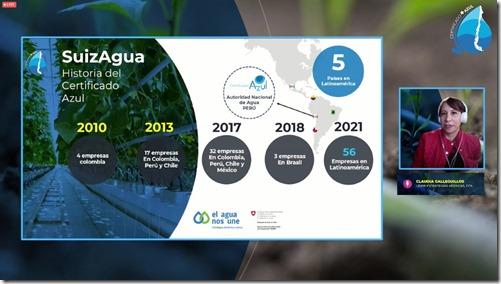 Webinar Certificado Azul Claudia Galleguillos Fundación Chile (1)