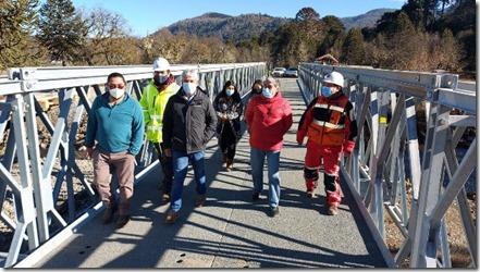 Entrega de Puente Mecano-3