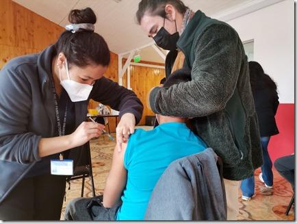 Foto vacunación 1