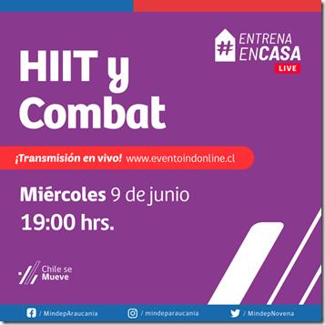 HIIT y Combat_Mesa de trabajo 1
