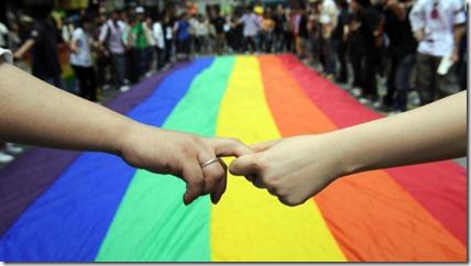 matrimonio-igualitario (1)