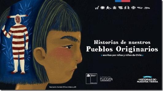 post2-rrss-libro-pueblos-originarios-2021