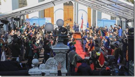 Ceremonia_Convencion_Constitucional