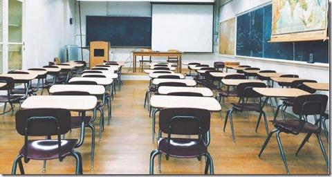 colegio-matricula-diariojuridico