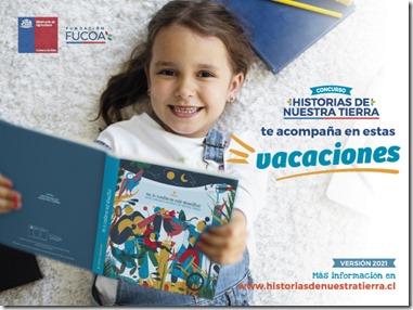 comunicado-vacaciones-concurso-2021 (1)