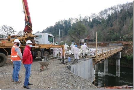 Inspección puente villa cautín-2