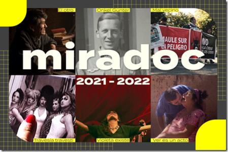 miradoc2021-2022