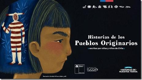 post2-rrss-libro-pueblos-originarios-2021 (1)