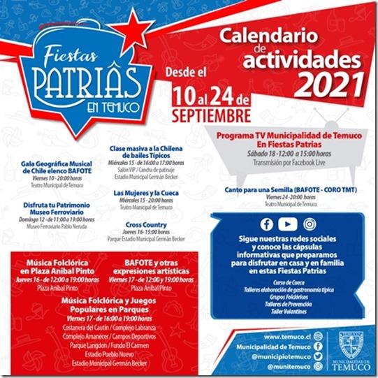 FP 2021 CALENDARIO Y CUBOS